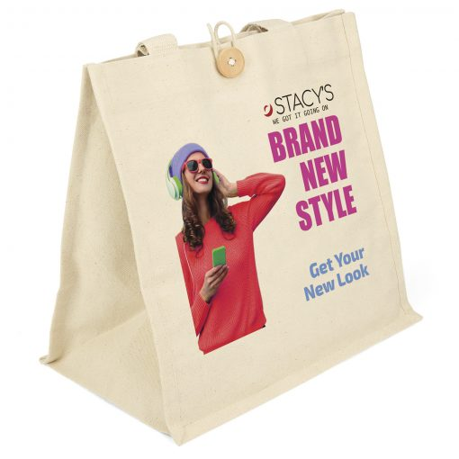 Aurora™ Tote Bag (ColorVista)