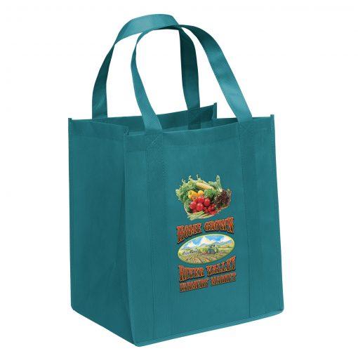 Big Thunder® Thunder Tote Bag (ColorVista)