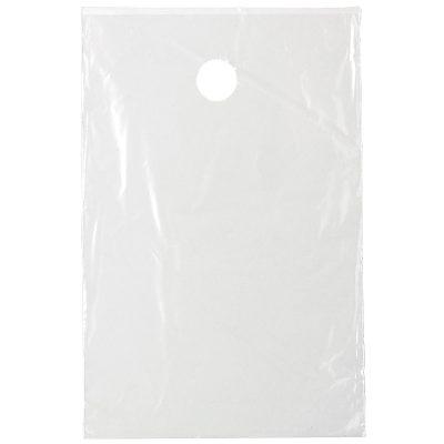 """Door Knob Bag (10""""x15"""")"""