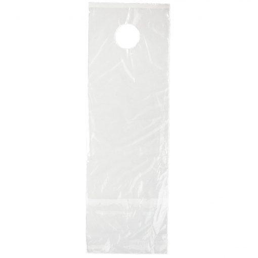 """Door Knob Bag (5""""x15"""")"""