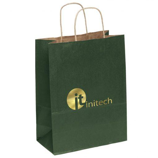 Dorothy Matte Shopper Bag