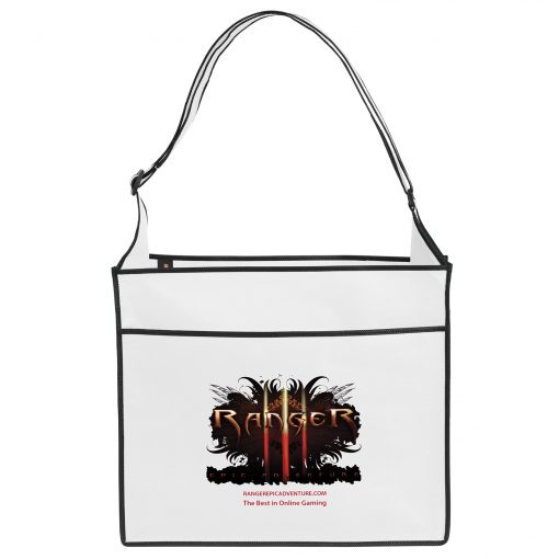 Elite™ Ultimate Tote Bag (ColorVista)