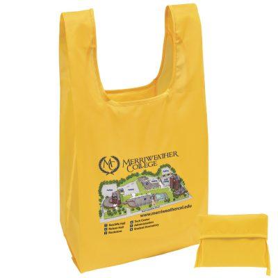 T-Pac Tote™ Bag (ColorVista)