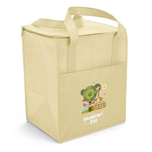 Therm-O Super Tote™ Tote Bag (ColorVista)