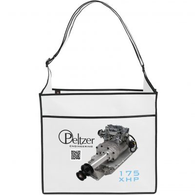 Ultimate™ Tote Bag (ColorVista)