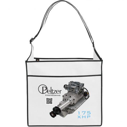 Ultimate™ Tote Bag (ColorVista)