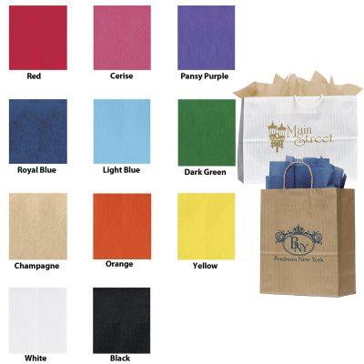 Sheer Elegance Tissue Paper