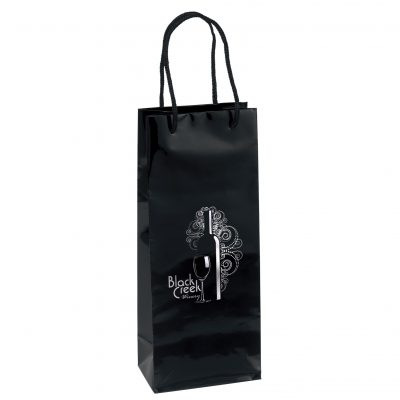 Chablis™ Gloss Eurototes Bag
