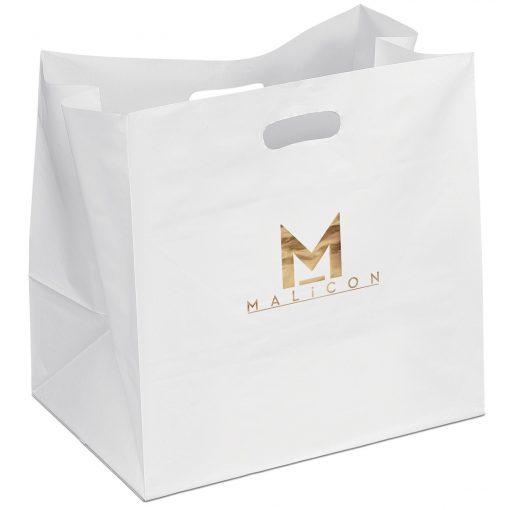 Chuckwagon™ Speciality Bag (Foil Print)