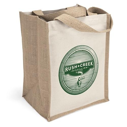 Mimi™ Tote Bag (Screen Print)