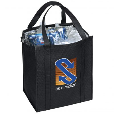 Therm-O-Tote™ Bag (ColorVista)