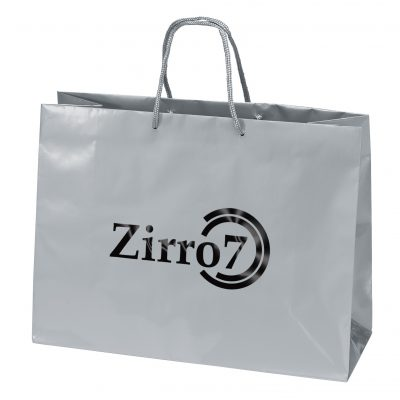 Tiara™ Gloss Eurototes Bag