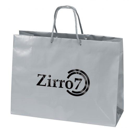 Tiara™ Gloss Eurototes Bag