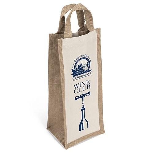 Winona™ Tote Bag (Screen Print)