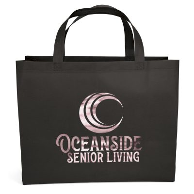 Giant Saver™ Tote Bag (Brilliance -Special Finish)