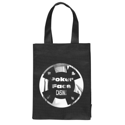 Ike Celebration Tote Bag (Brilliance Special Finish)