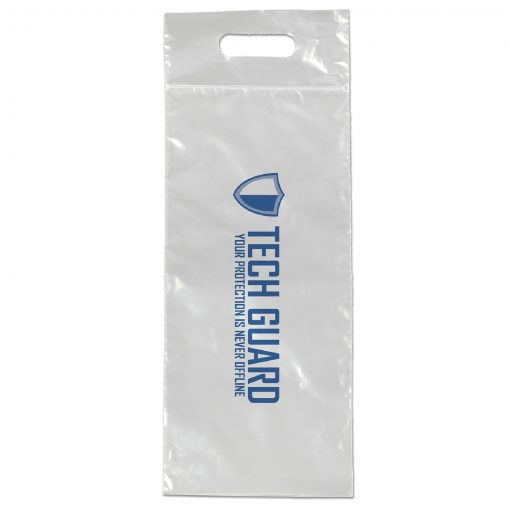 Mighty™ Grab and Go Bag