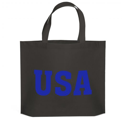 Thrifty™ Tote Bag (Brilliance -Matte Finish)