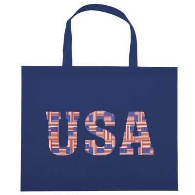 Thrifty™ Tote Bag (Brilliance -Special Finish)