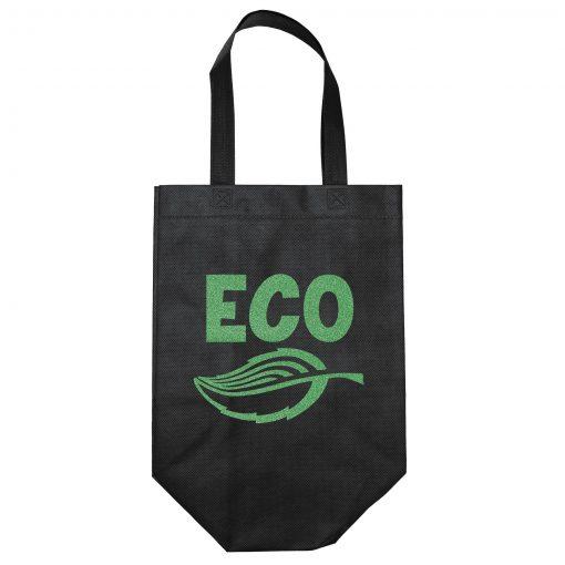 Economy Tote Bag (Brilliance- Special Finish)