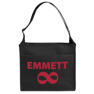 Elite™ Ultimate Tote Bag (Brilliance- Matte Finish)
