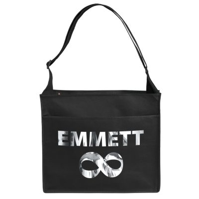 Elite™ Ultimate Tote Bag (Brilliance- Special Finish)