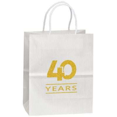 Hollywood Uptown Shopper Bag (Brilliance- Special Finish)