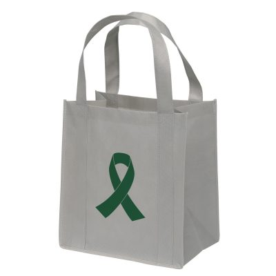 Little Thunder® Tote Bag (Brilliance- Matte Finish)