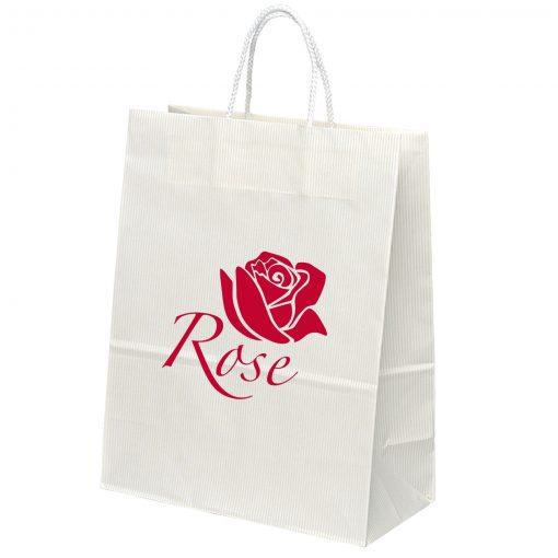 Manhattan Uptown Shopper Bag (Brilliance- Matte Finish)