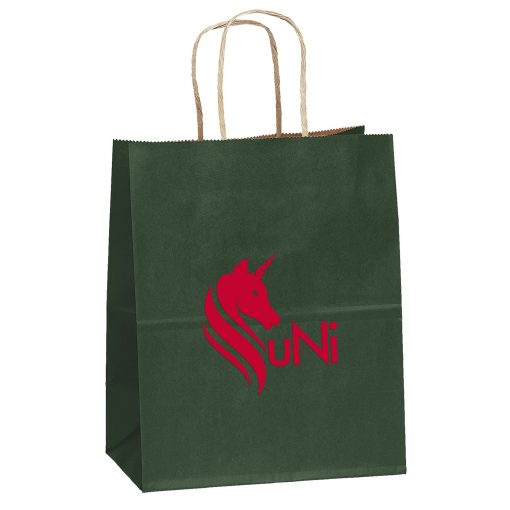 Munchkin Matte Shopper Bag (Brilliance- Matte Finish)