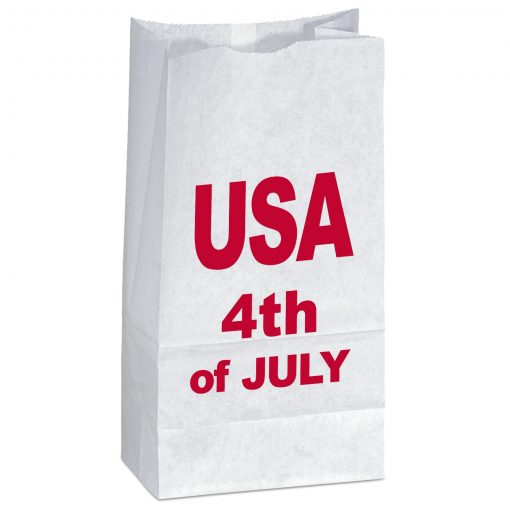 Popcorn Speciality Bag (Brilliance- Matte Finish)