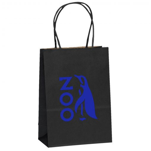 Toto Matte Shopper Bag (Brilliance- Matte Finish)