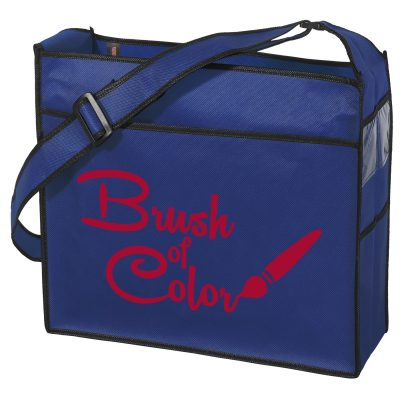 Ultimate™ Tote Bag (Brilliance- Matte Finish)