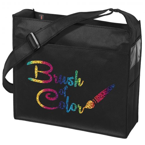 Ultimate™ Tote Bag (Brilliance- Special Finish)