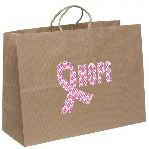 Vegas Uptown Shopper Bag (Brilliance- Special Finish)