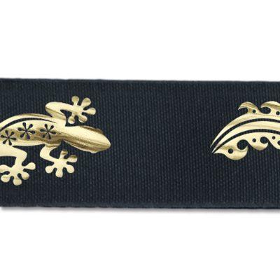 "5/8"" Badge Satin Ribbon (50-Yard Roll)"